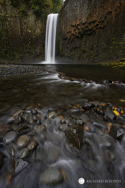 abiqua, falls, oregon, scotts mills, amphitheater, river, photo